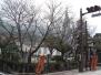 12_津和野カトリック教会