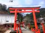 15_太皷谷稲成神社