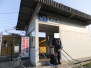 28_草江駅
