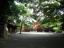 09_熱田神宮