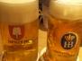 12_世界のビール博物館