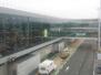 02 L'aéroport de Paris-Charles-de-Gaulle