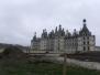 07 Château de Chambord