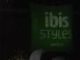 09 IBIS STYLES TOURS CENTRE