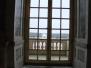 15 Cathdrale Notre-Dame de Rouen