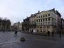 16 Rouen