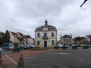 19 Auvers-sur-Oise