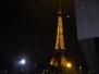 22 La tour Eiffel