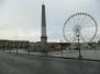 23 Place de la Concorde
