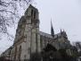 38 Cathédrale Notre-Dame de Paris