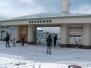 14_函館市熱帯植物園