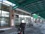 15_函館空港