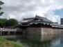 08_広島城