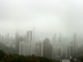 香港201104