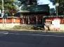 16_尾崎神社
