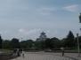 13_長浜城