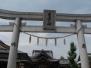 14_豊國神社