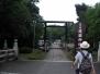 24_護国神社