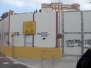 07Barcelona