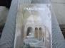 17Generalife-Alhambra