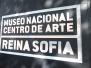 38MuseoNacionalCentrodeArteReinaSofia